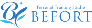 パーソナルトレーニング&ピラティススタジオ BEFORTのブログ